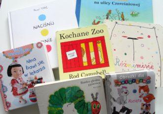 książki-dla-malucha