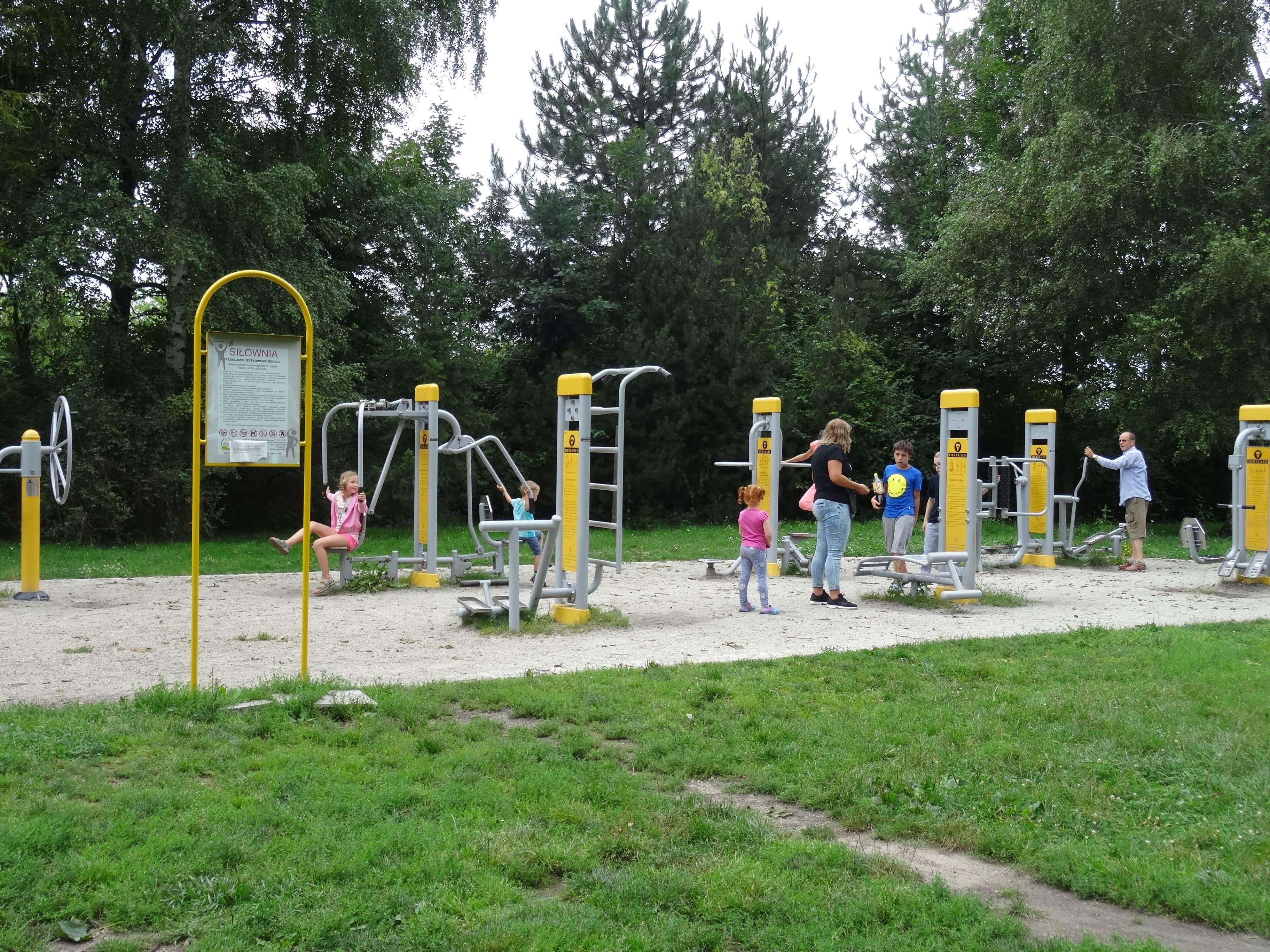 labirynt-w-parku-brochowskim