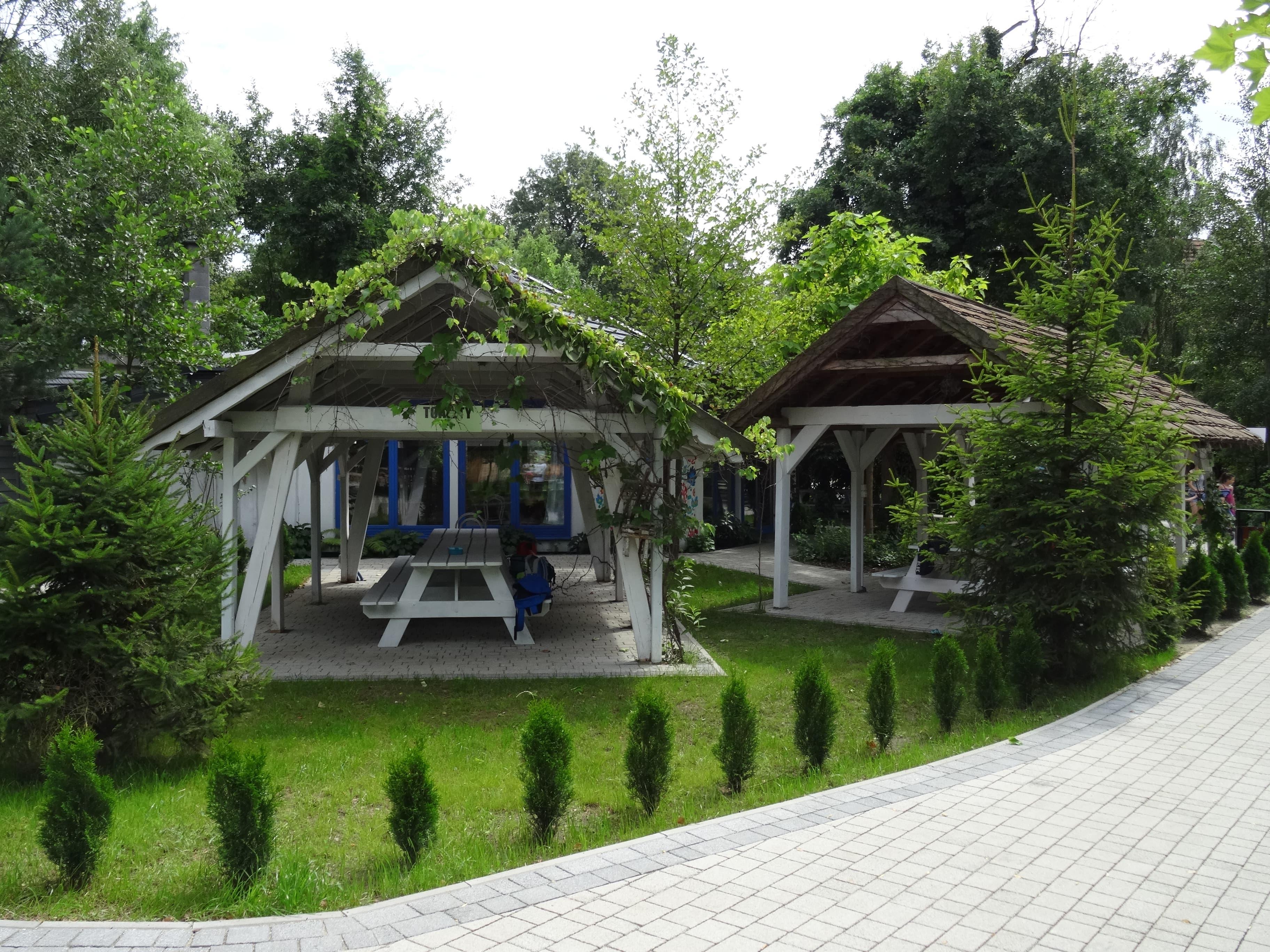 zielona-oliwka-altany