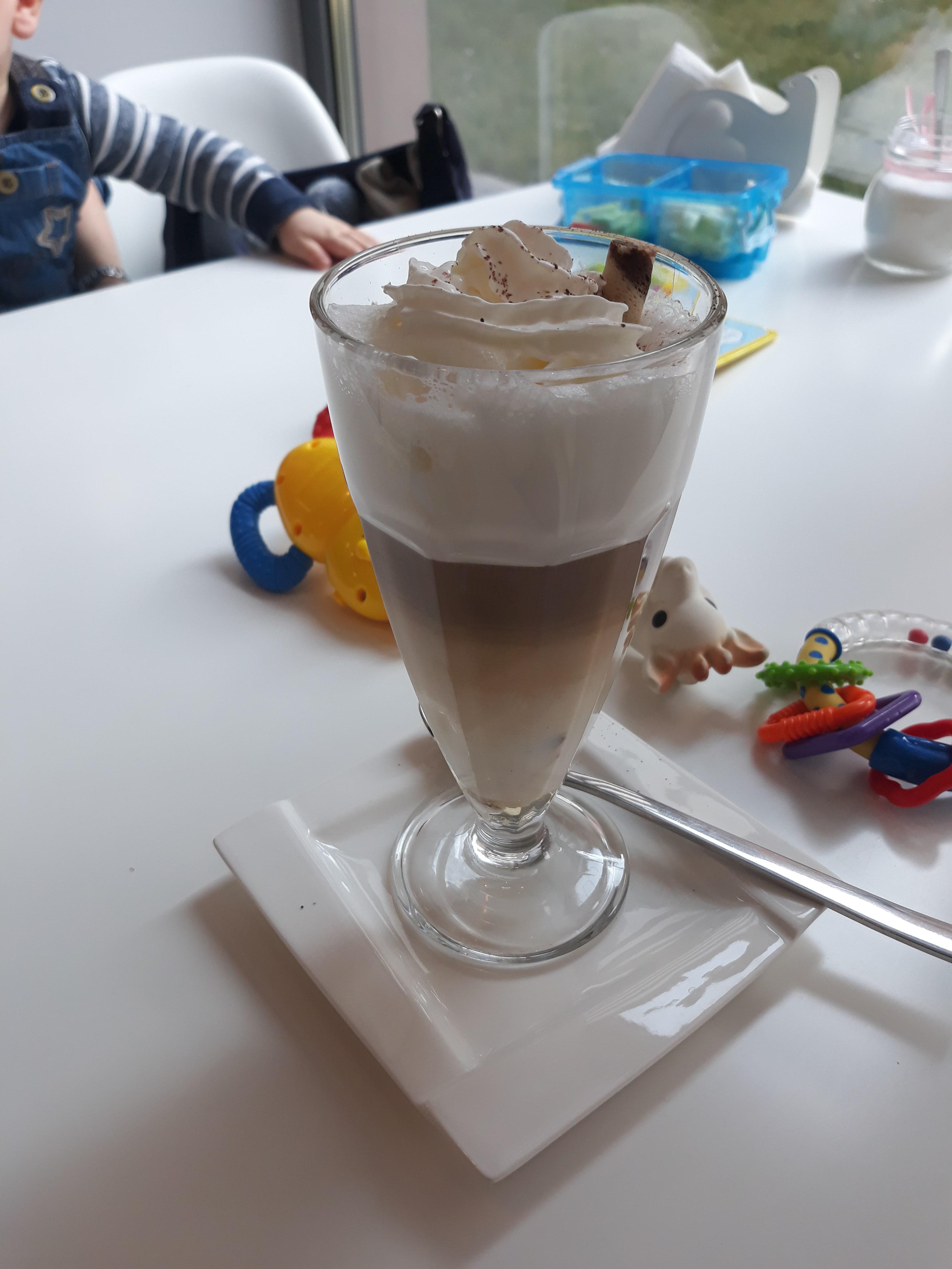 kawiarnia-malinkowo