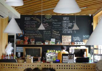 foks-wroclaw-kawiarnia