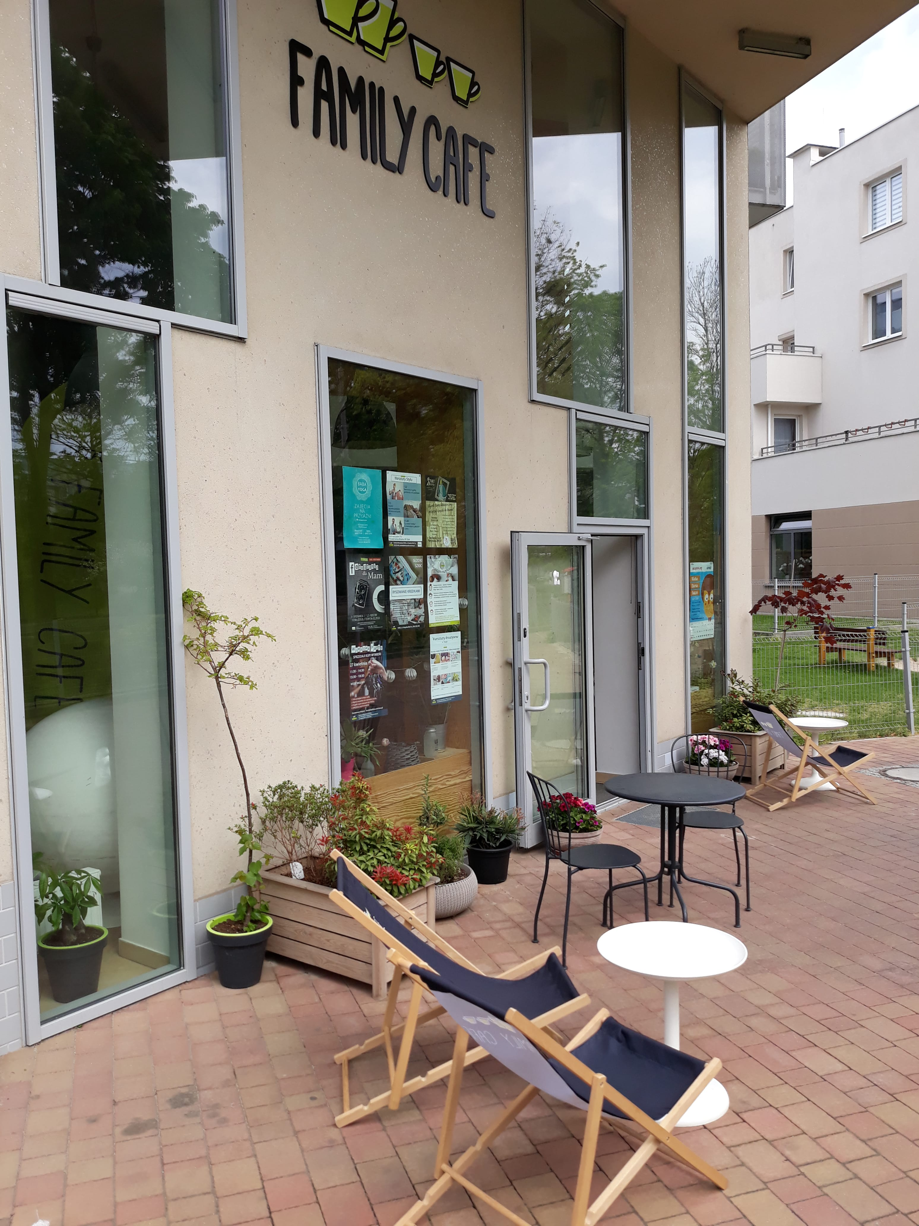 foks-kawiarnia-wroclaw