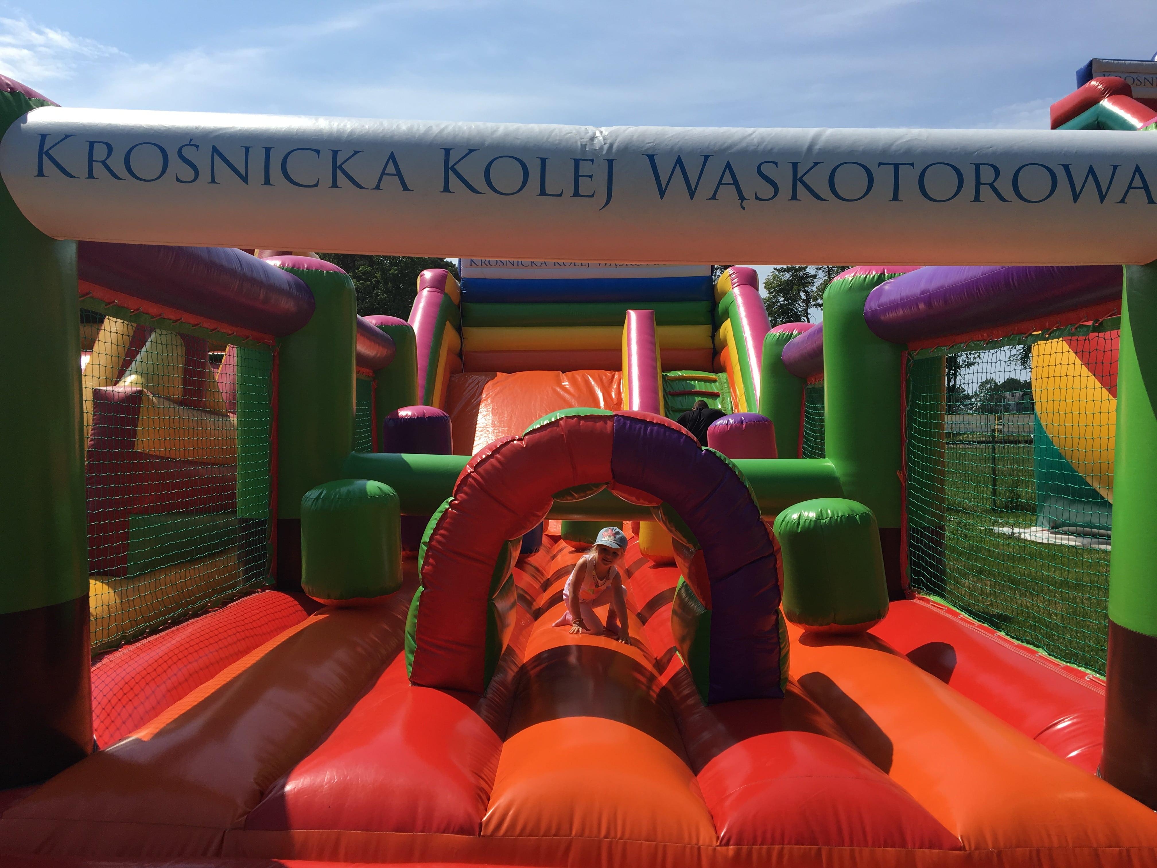 http://www.tasteaway.pl/2016/07/08/wakacje-z-dzieckiem-co-spakowac-gotowa-lista/