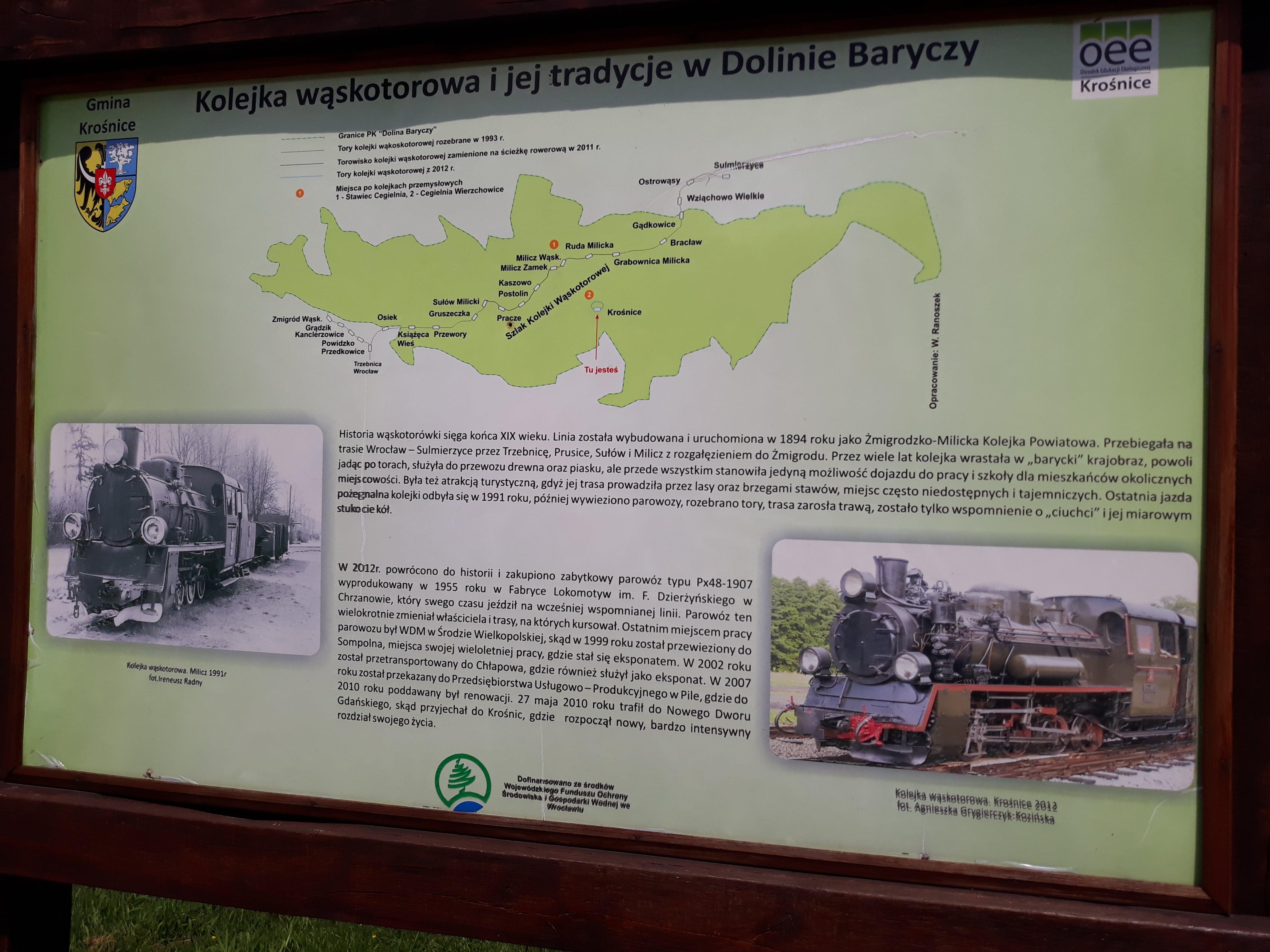 krosnicka-kolej-waskotorowa