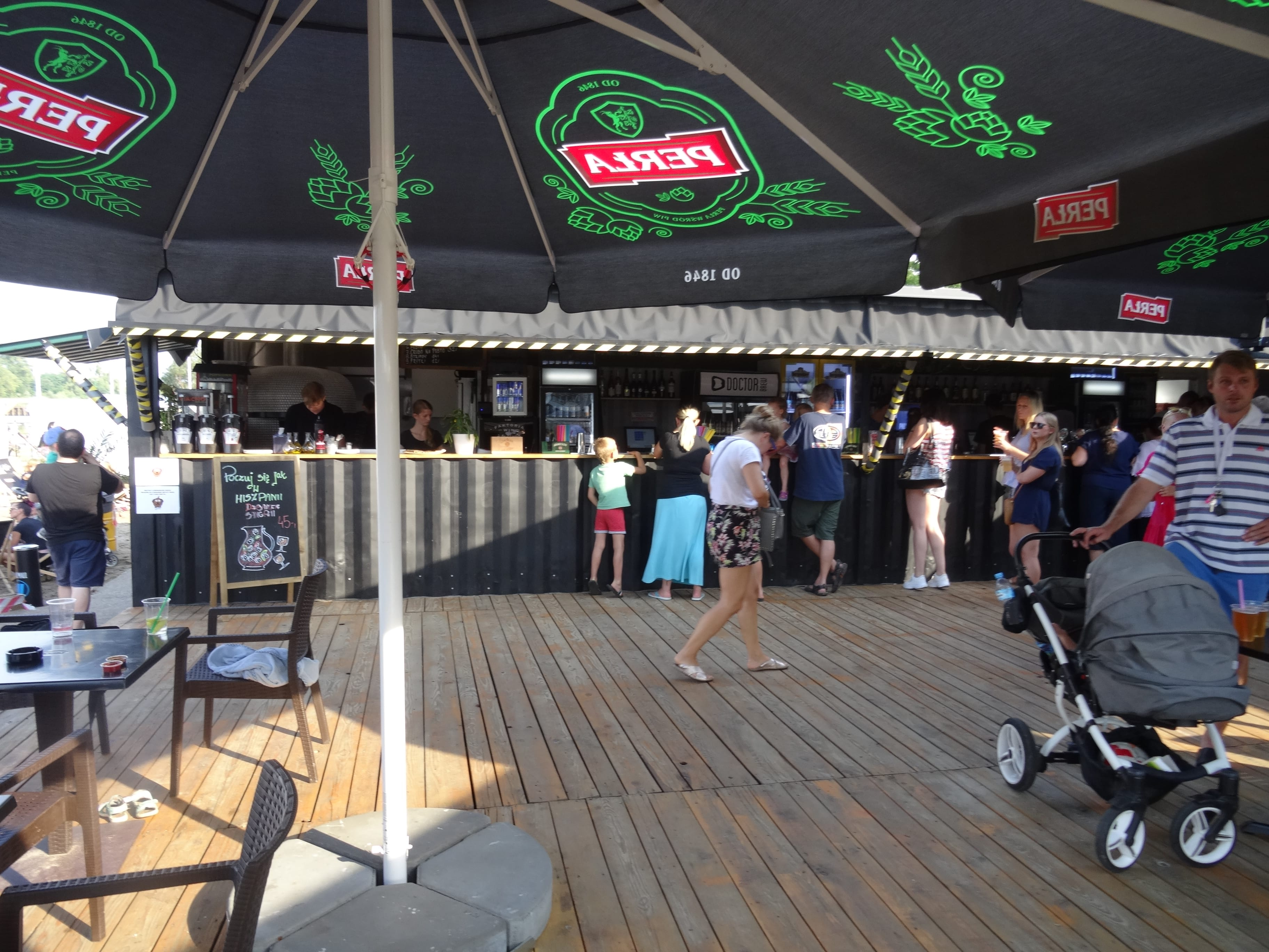 prosto-z-mostu-beach-bar