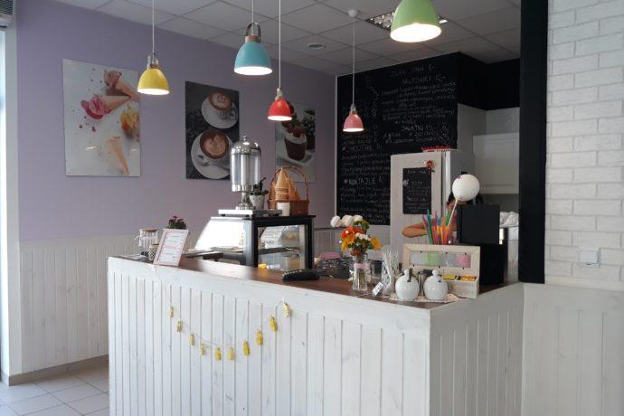 kawiarnia-hopa-opa