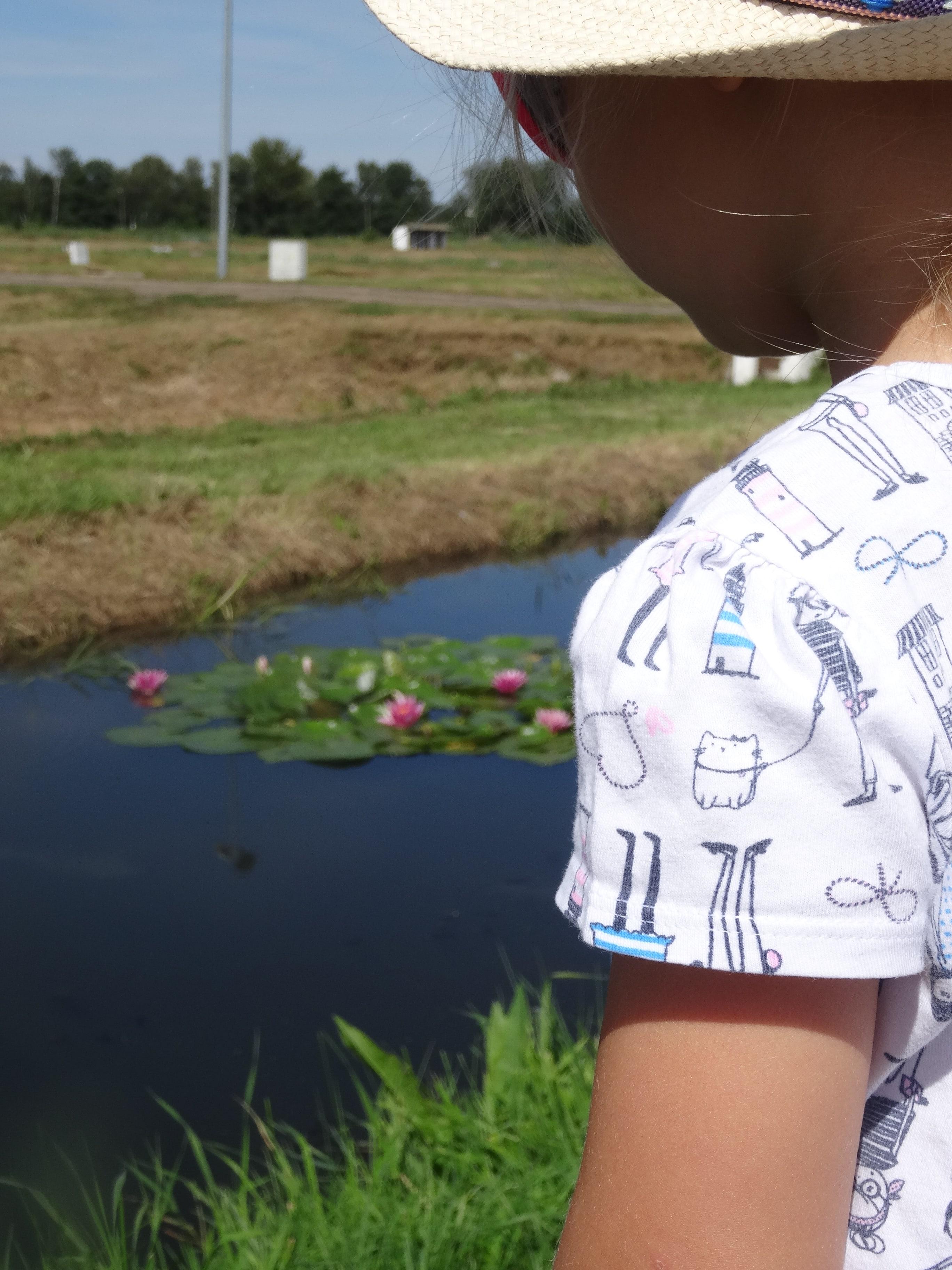 CET-Naturum-Ruda-Sułowska