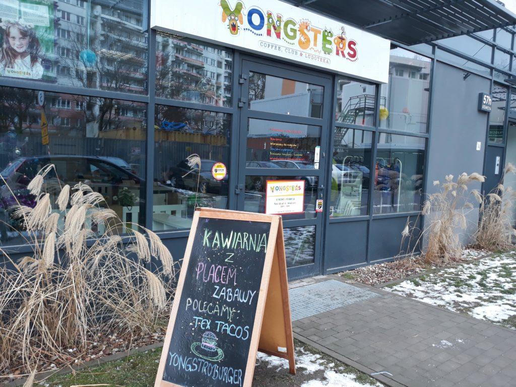 kawiarnia-yongsters-wroclaw