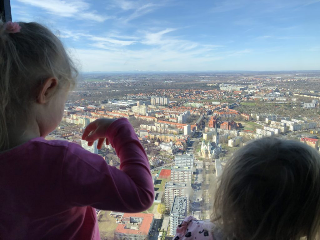 punkt-widokowy-sky-tower