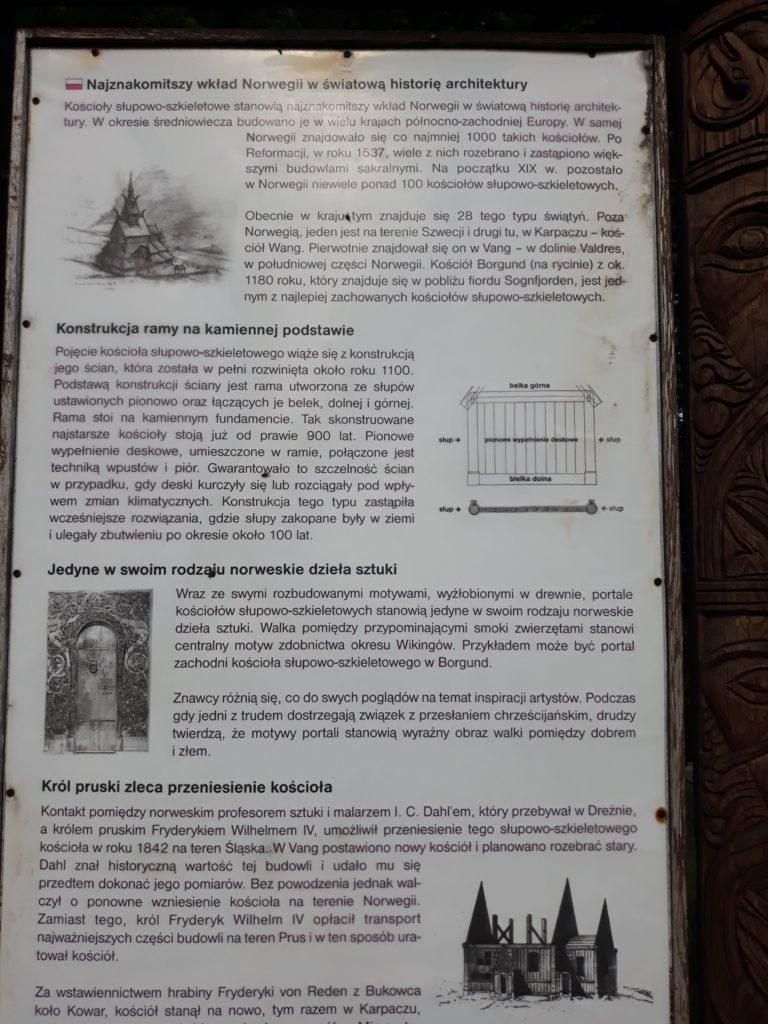 kosciol-wang-karpacz