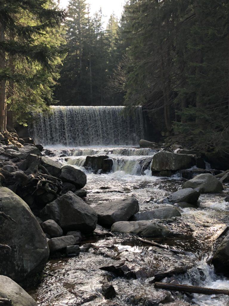 dziki-wodospad-karpacz
