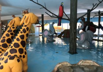 aquapark-sandra-spa
