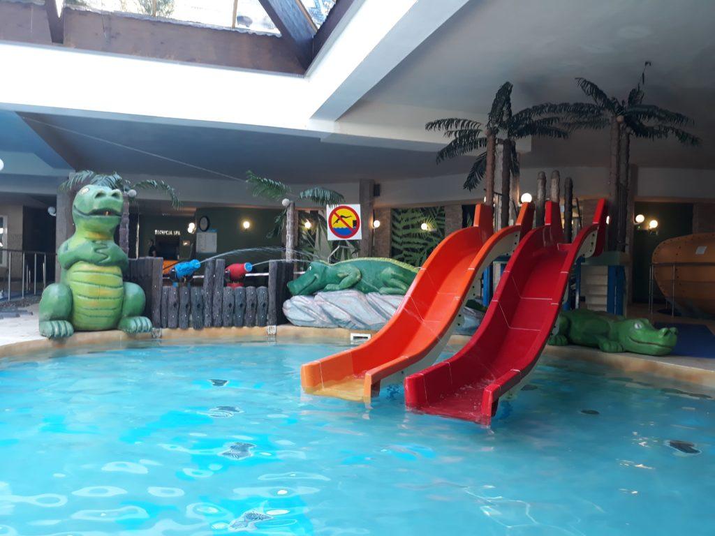 aquapark-sandra-spa