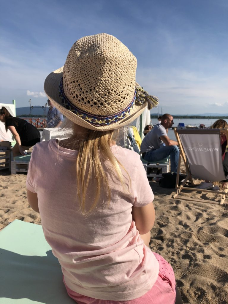 beach-bar-zalev-mietkowski