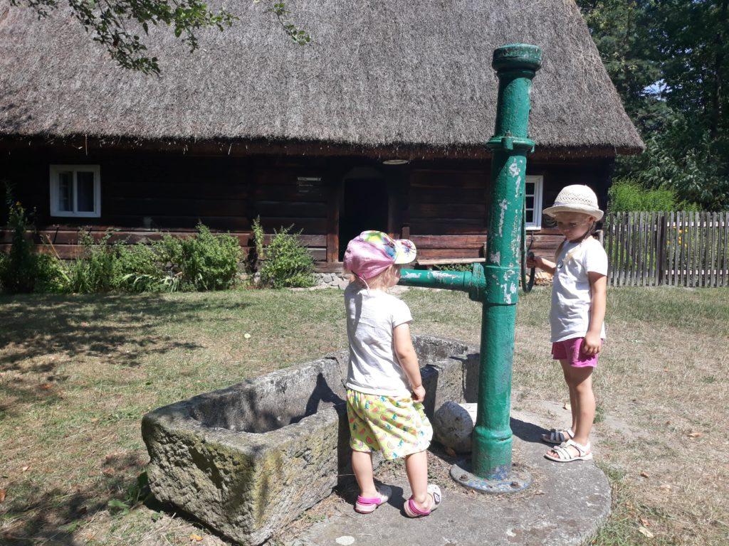muzeum-wsi-opolskiej