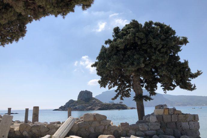 kos-grecja-agios-stefanos