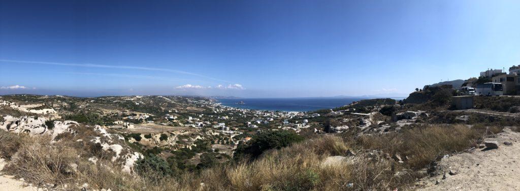 kos-grecja-kefalos