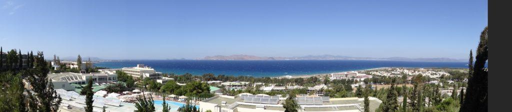 grecja-kos-kipriotis-aqualand