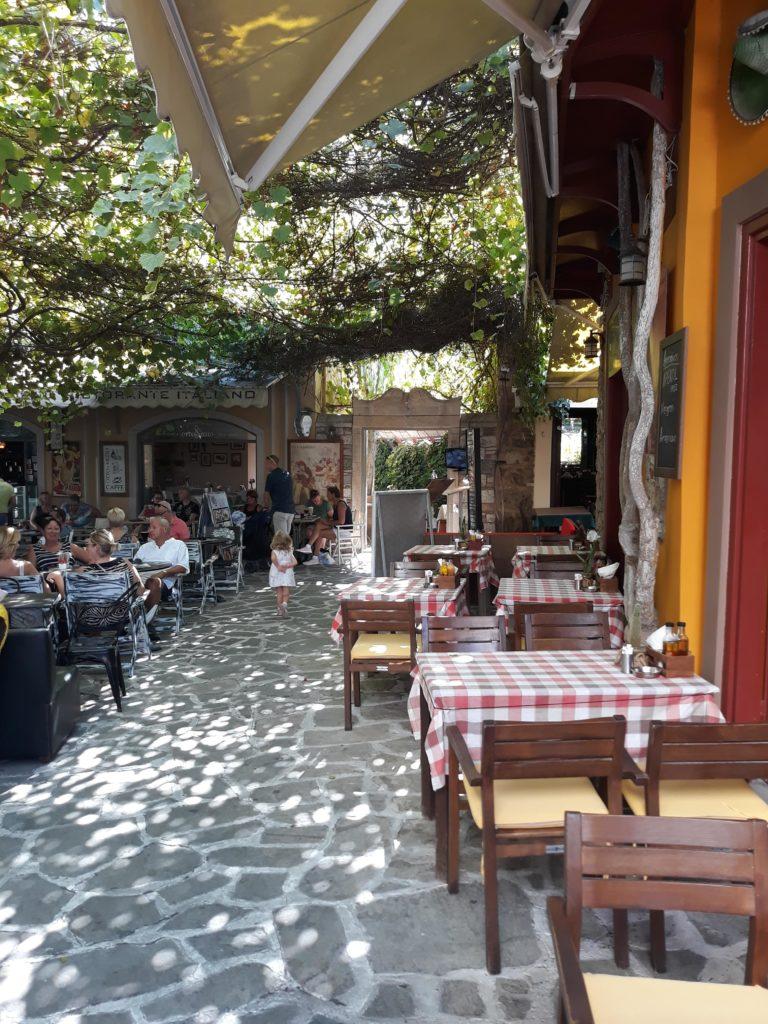 kos-grecja-tawerna