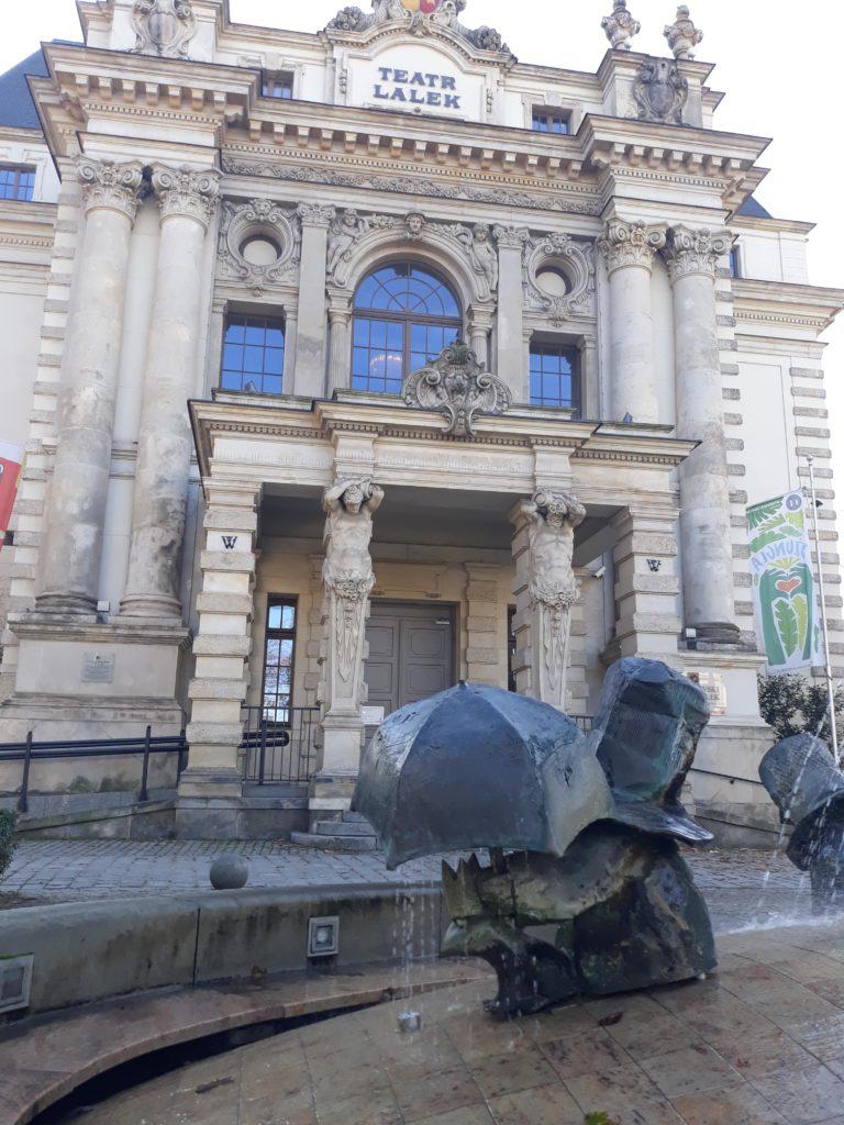 wrocławski-teatr-lalek