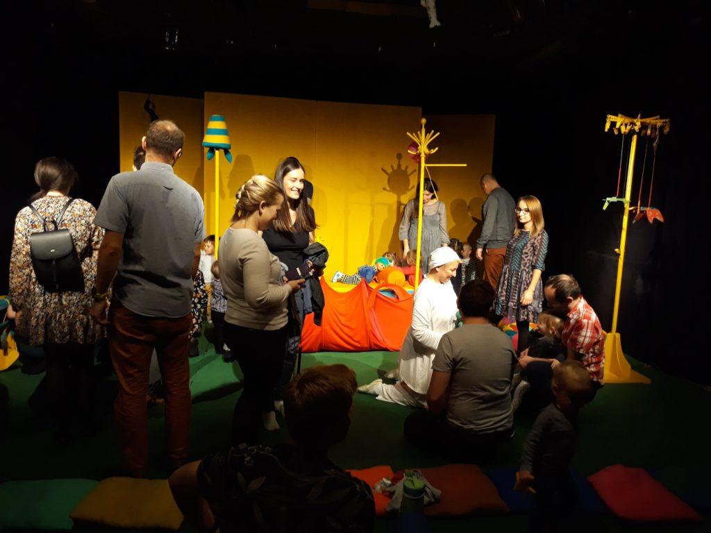 teatr-lalek-scena-dla-najmlodszych