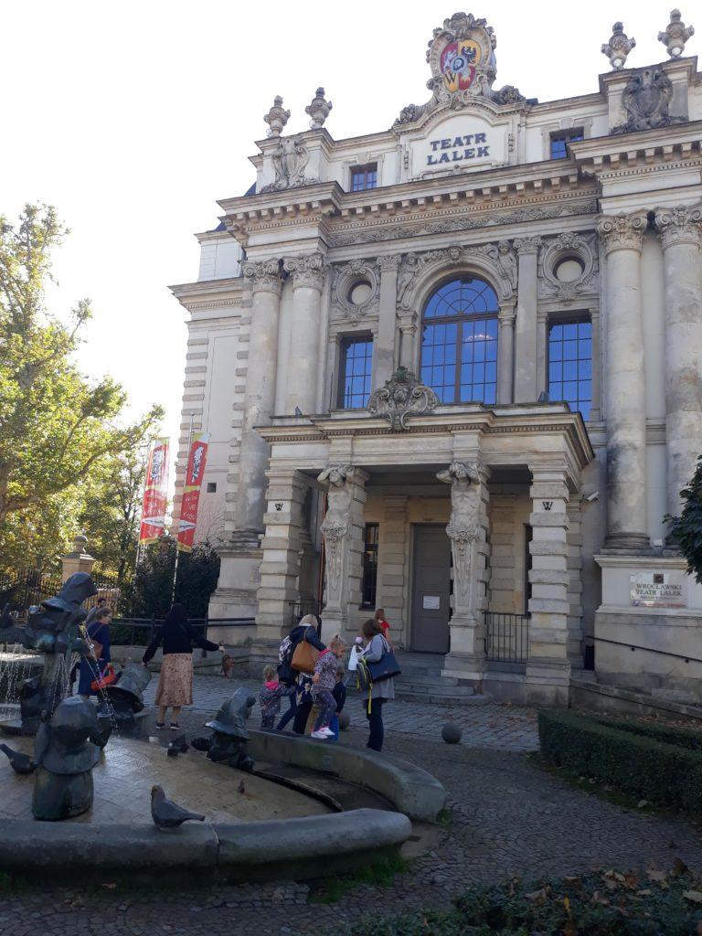 teatr-lalek-we-wroclawiu