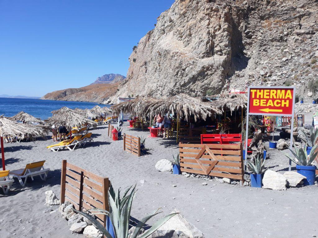 kos-grecja-therma-beach