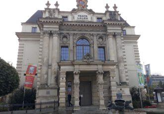 wroclawski-teatr-lalek