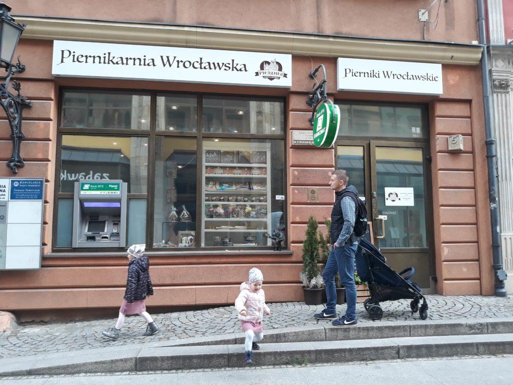 piernikarnia-wroclawska