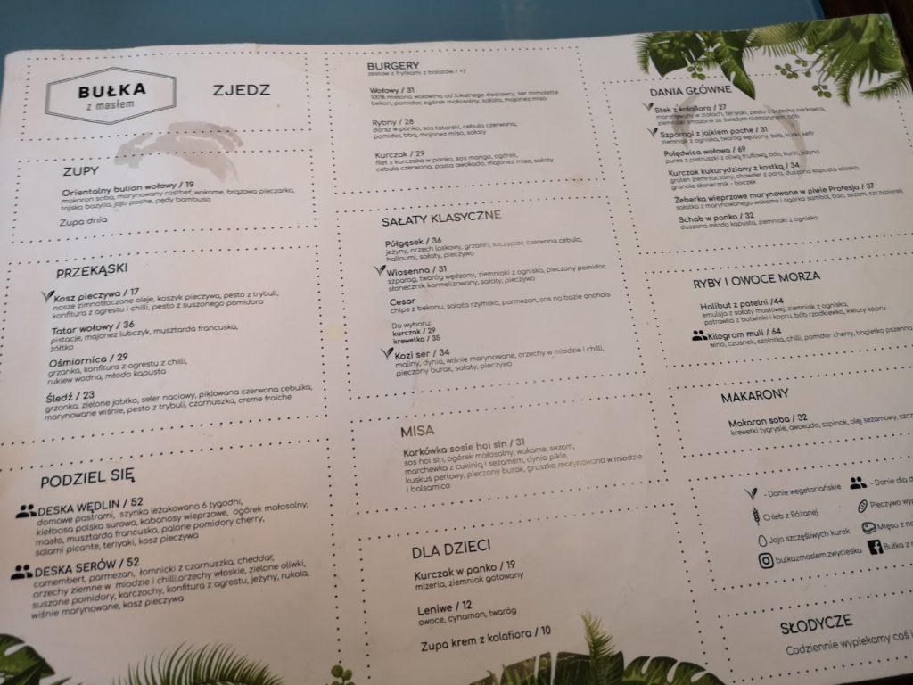 menu-bulka-z-maslem