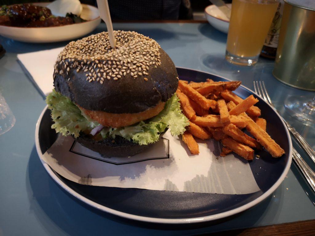 bulka-z-maslem-burger