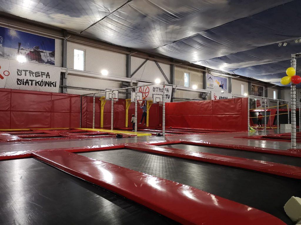 jumpworld-park-trampolin