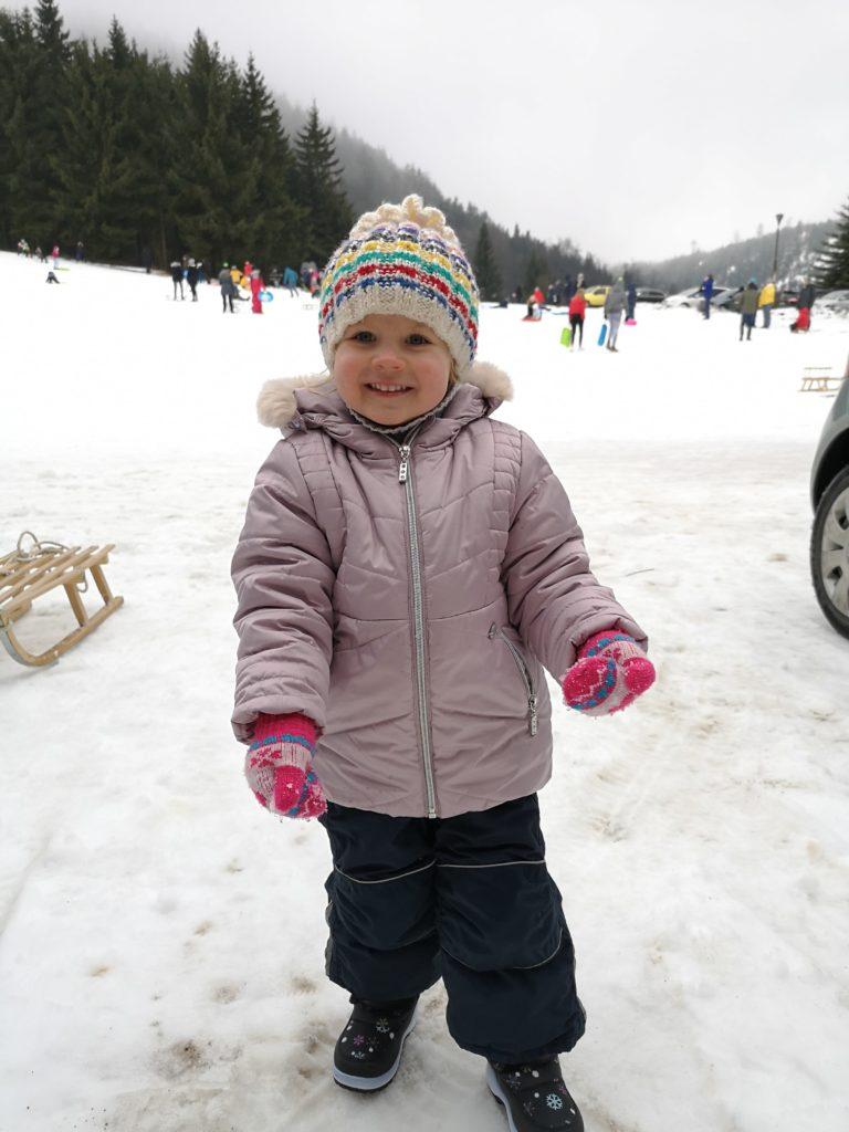 andrzejowka-rzucanie-sniezek