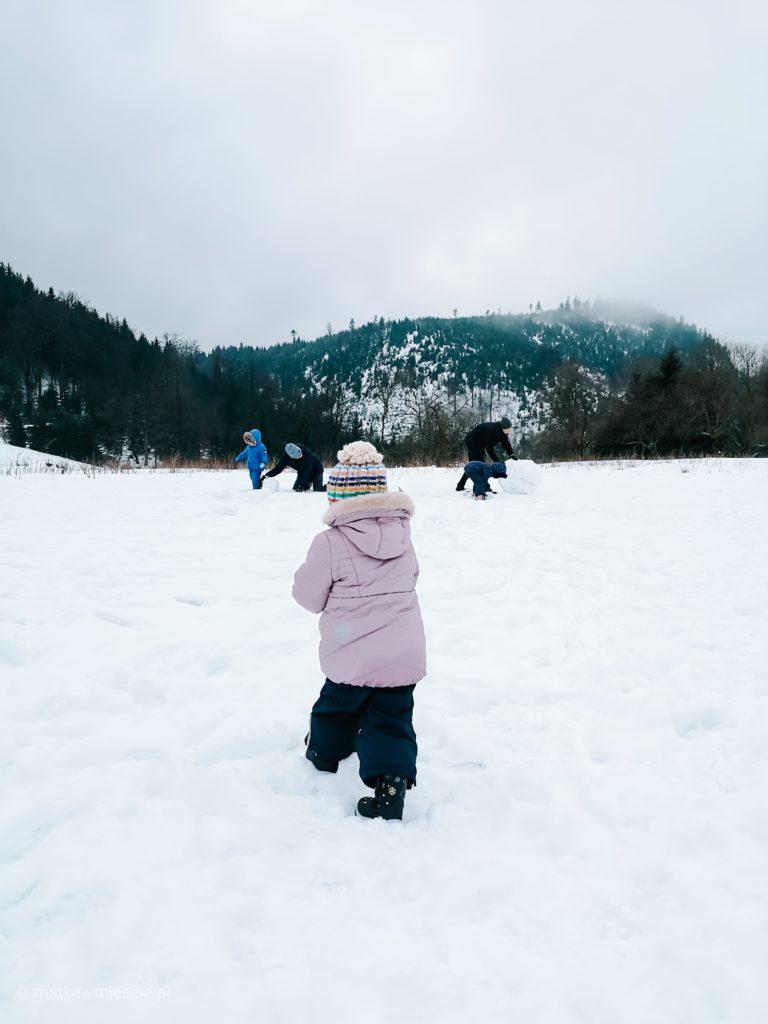 andrzejowka-snieg