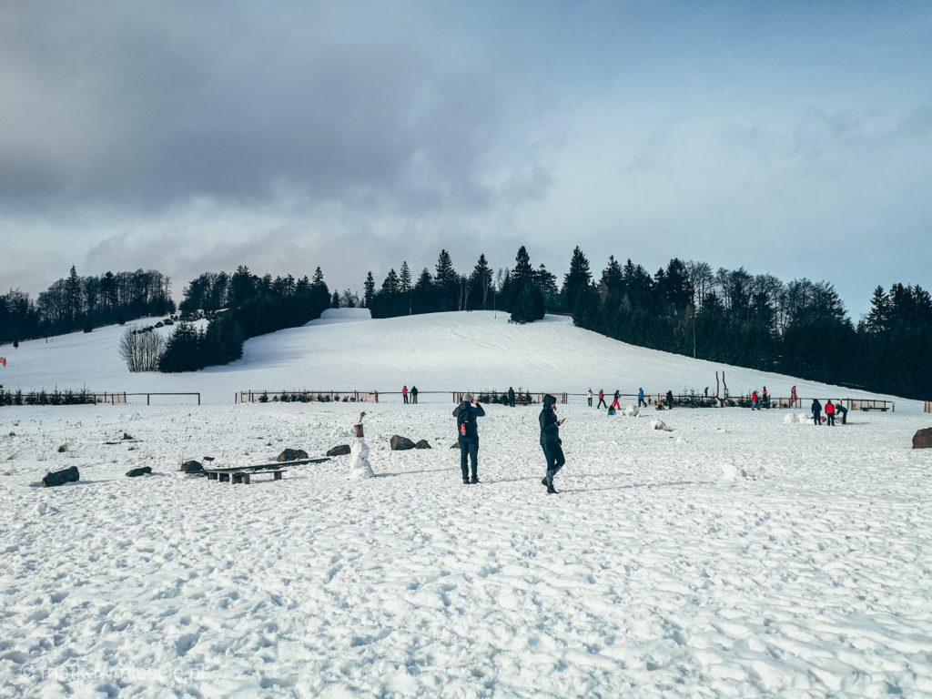 andrzejowka-stok-narciarski