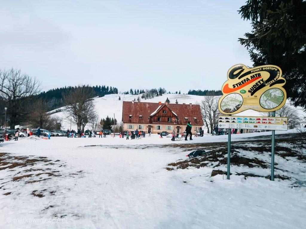 andrzejowka-zima
