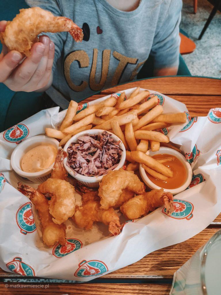 shrimp-house-krewetki-w-tempurze