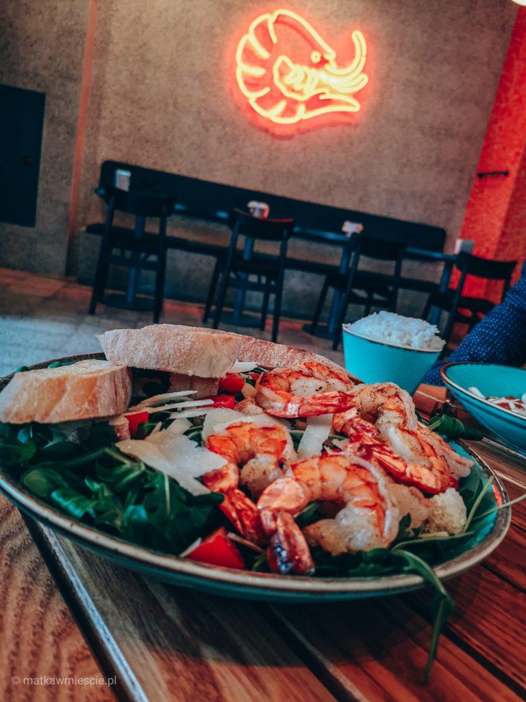 shrimp-house-zwycieska