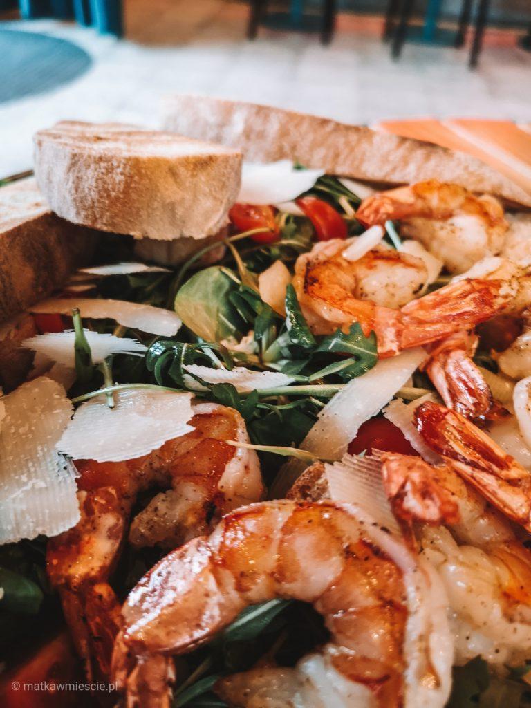 shrimp-house-krewetki