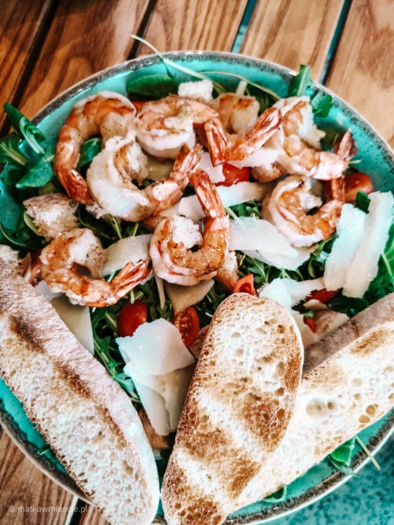 shrimp-house-salatka