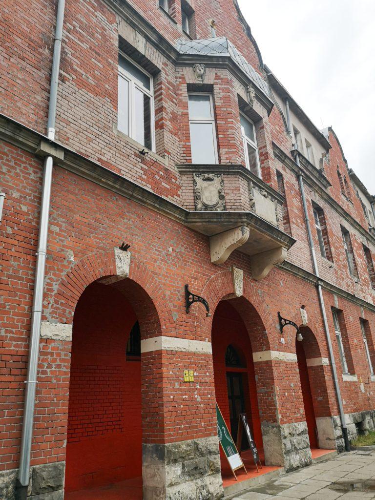 teatr-malego-widza-budynek