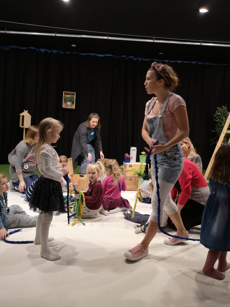 teatr-malego-widza-zabawa