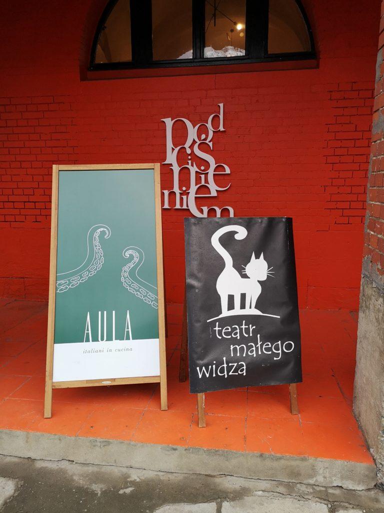 teatr-malego-widza-wejscie