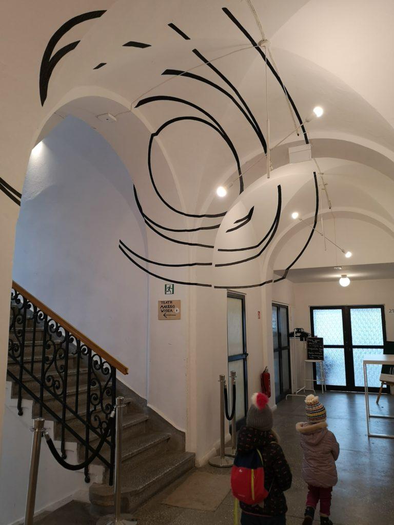 teatr-malego-widza-korytarz