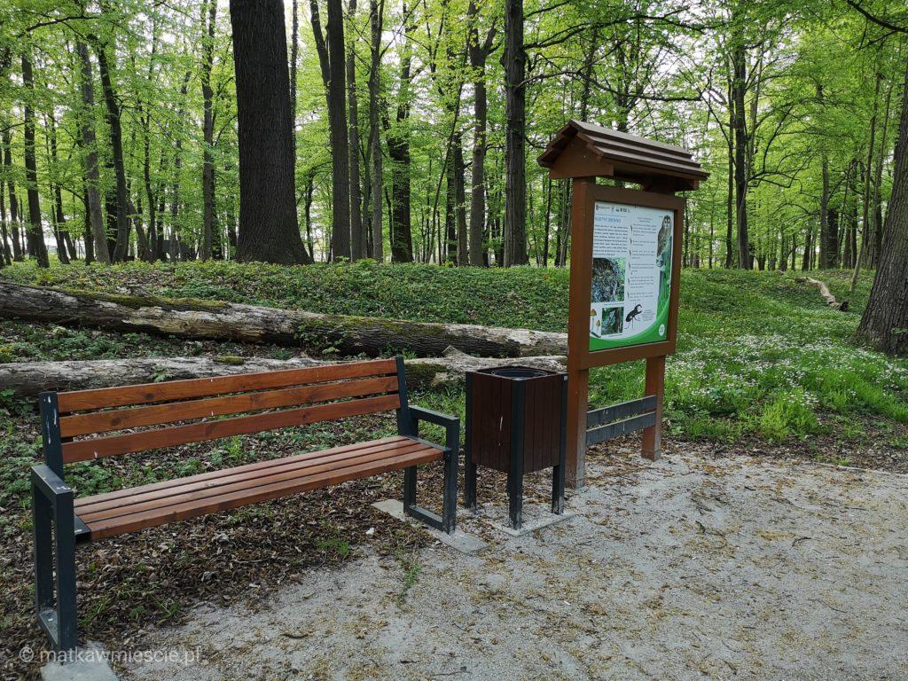 park-krajobrazowy-katy-wroclawskie