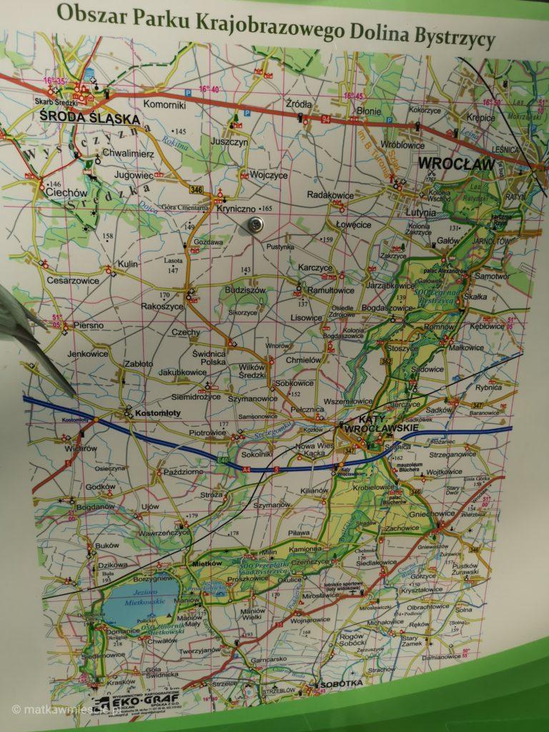 dolina-bystrzycy-mapa