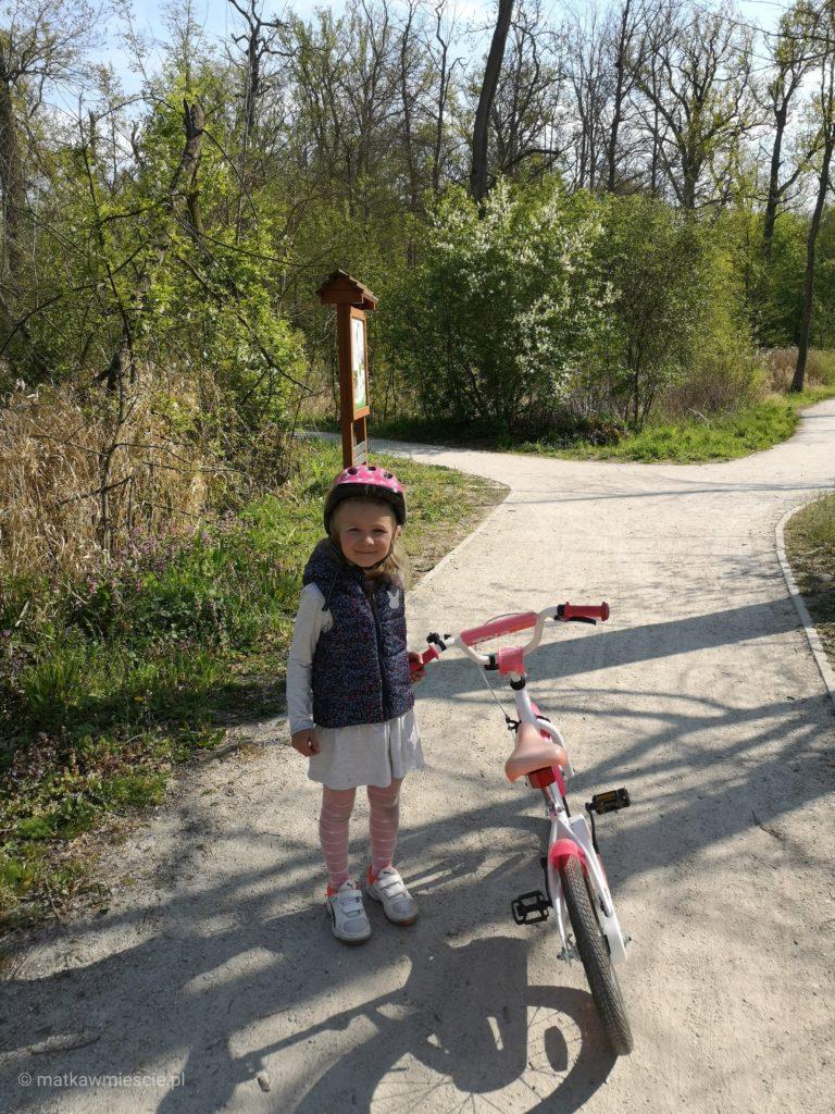 park-krajobrazowy-na-rower