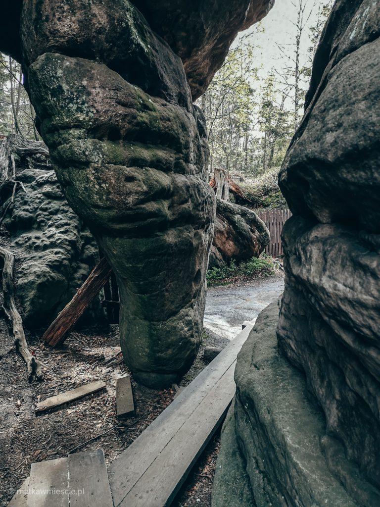 skaly-gory-stolowe