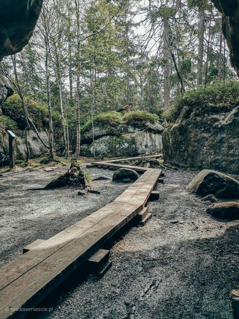 drewniana-sciezka