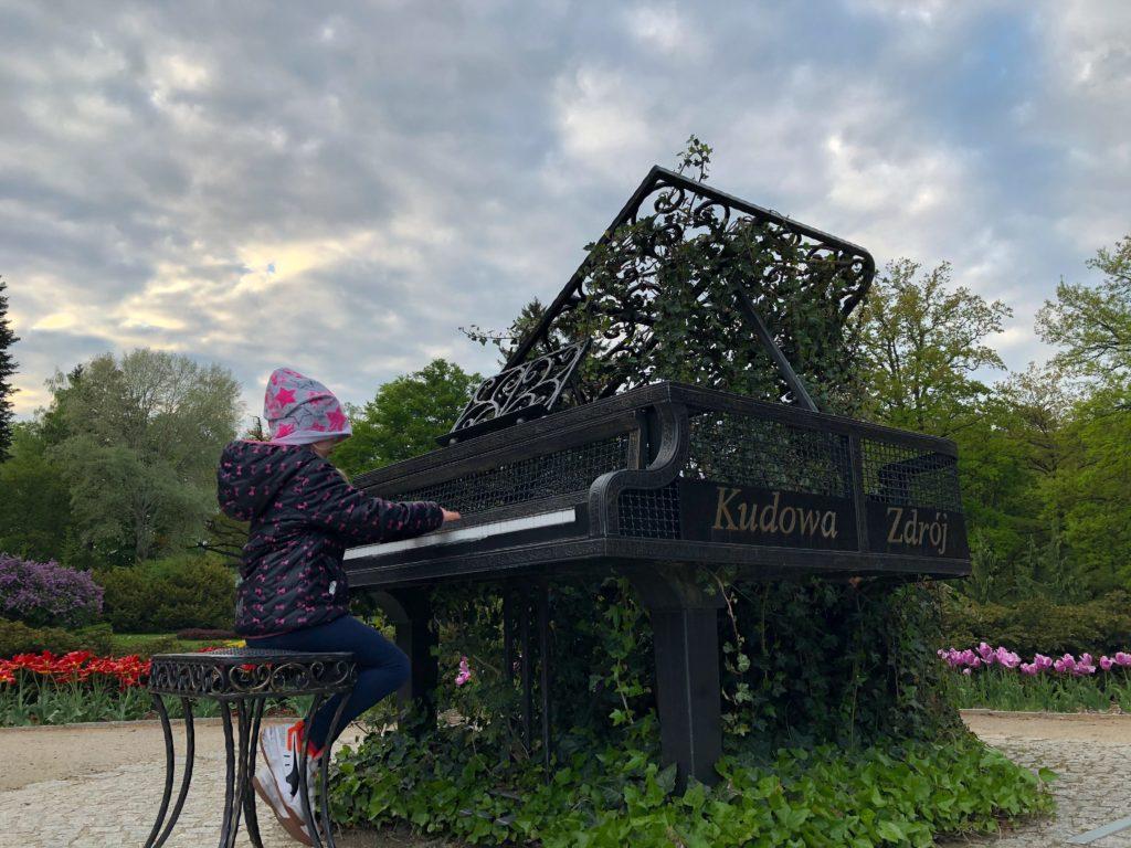 parkz-zdrojowy-ogród-muzyczny-kudowa
